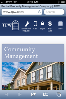 tpw-mobile-responsive