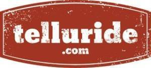 telluride-logo-high-res-jpg_0