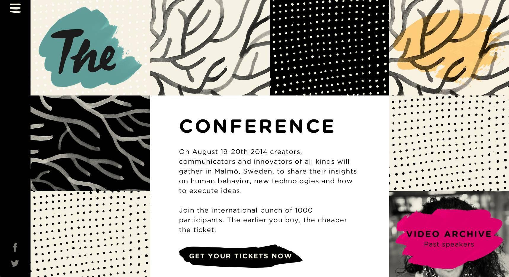 screenshot-conference