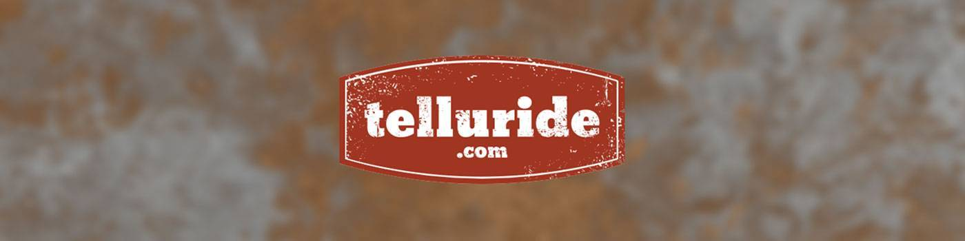 telluride-logo-header