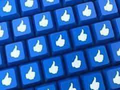 thumbs up keyboard