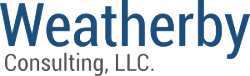 Weatherby-p