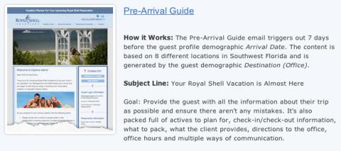 prearrival_guide