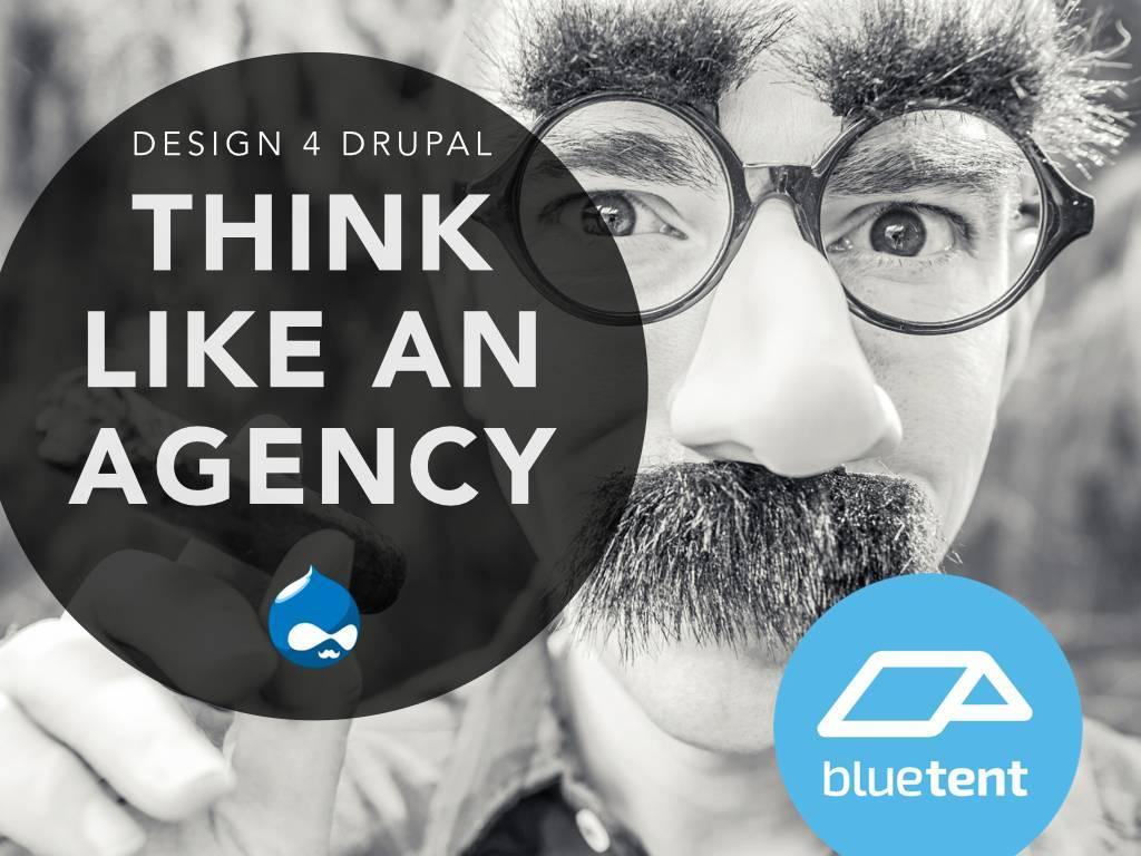 Bluetent Design4Drupal.001