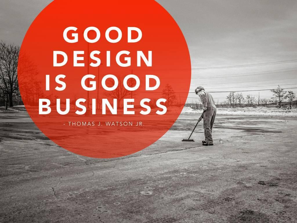 Bluetent Design4Drupal.003
