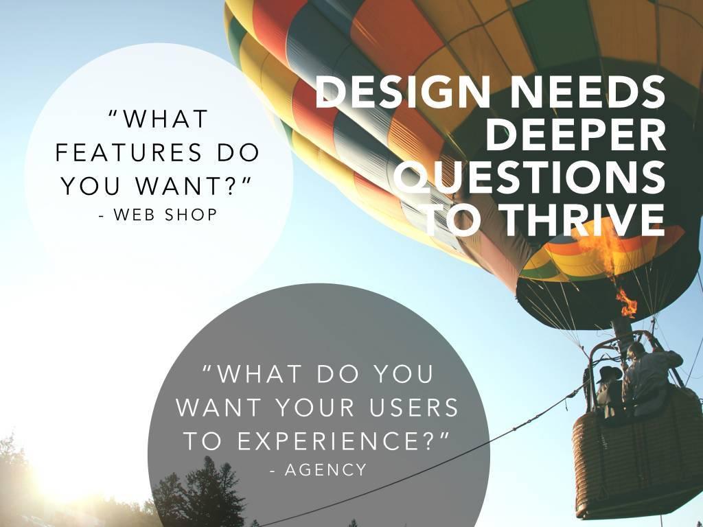Bluetent Design4Drupal.012
