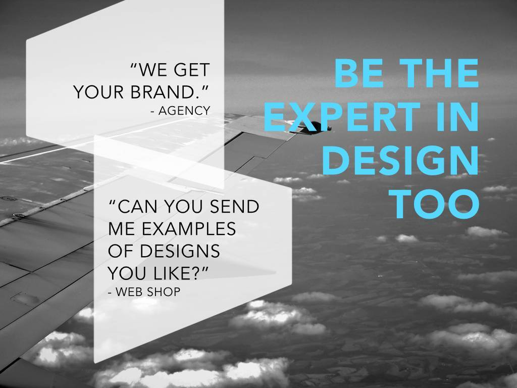 Bluetent Design4Drupal.013