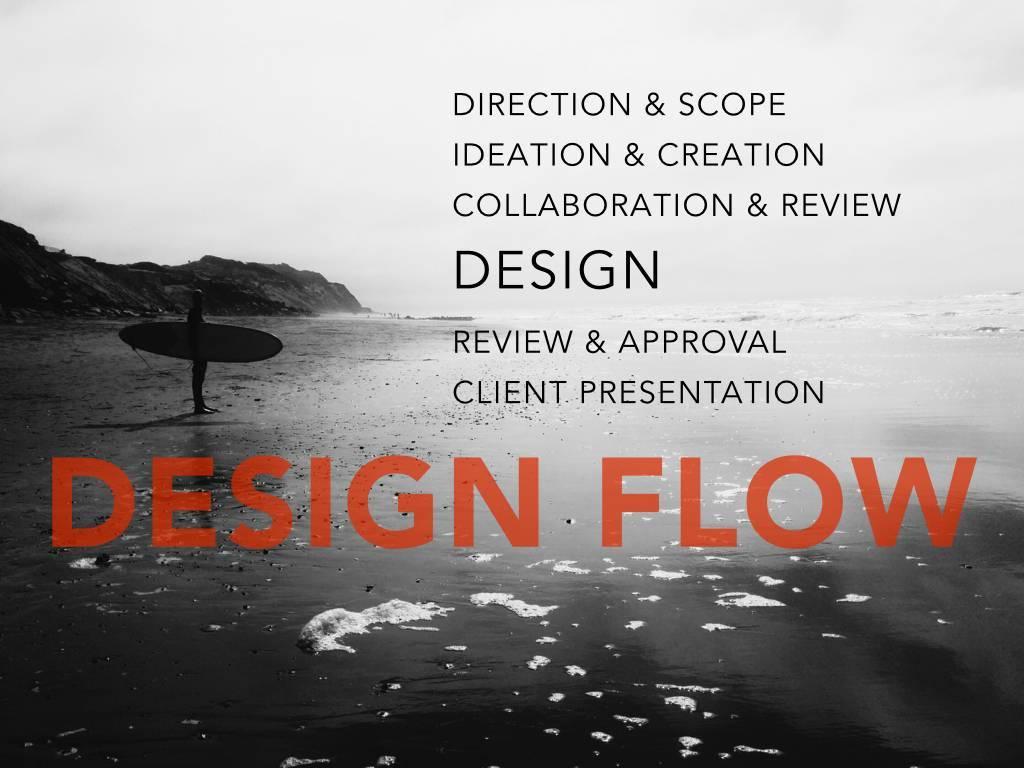 Bluetent Design4Drupal.017