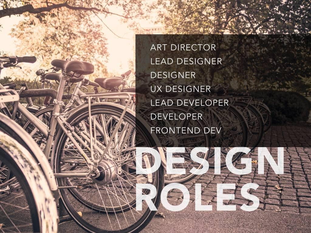 Bluetent Design4Drupal.018