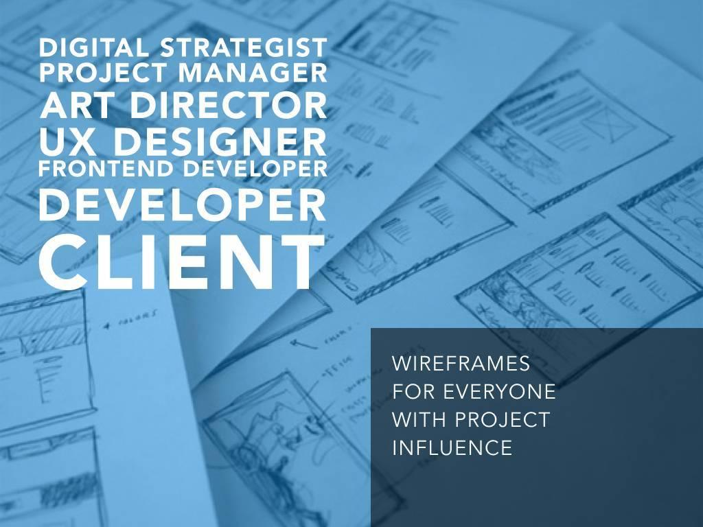 Bluetent Design4Drupal.027