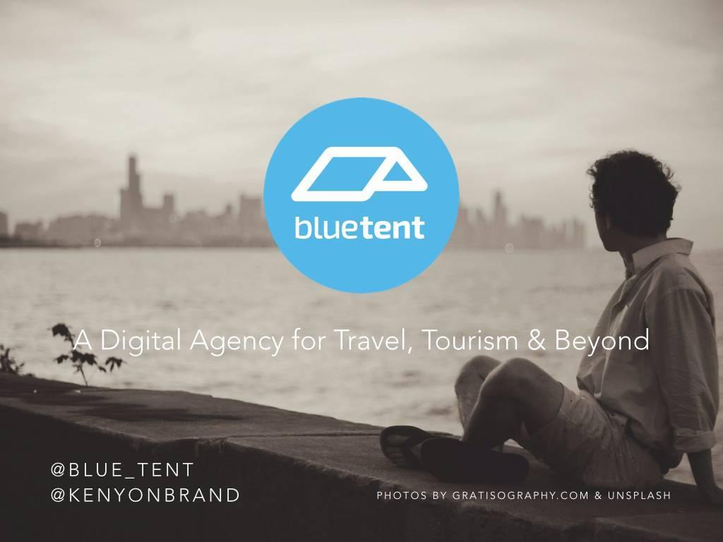 Bluetent Design4Drupal.032