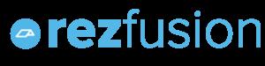 Rezfusion-logo-concept2