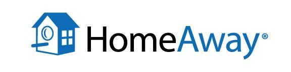 homeaway-inc-logo