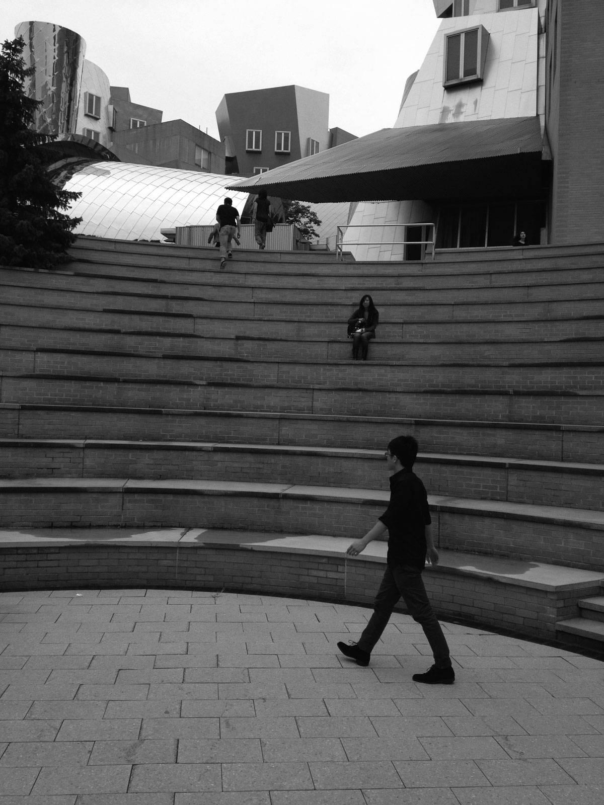 d4d-outside-steps