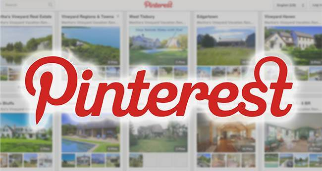 How to Optimize Your Travel & Hospitality Pinterest Profile.