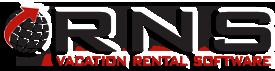 RNS-Logo-Horizontal-efffects1