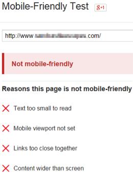 mobile_friendly_test_fail