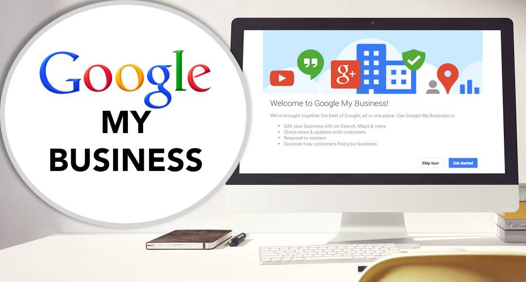 Google My Business: More Important For Travel Than Ever