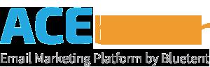 ACE Builder logo