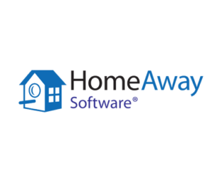 homeaway1