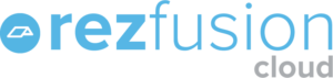 rezfusion-cloud-logo