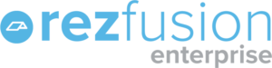 rezfusion-enterprise-logo