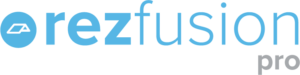 rezfusion-pro-logo