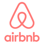 airbnb for rezfusion