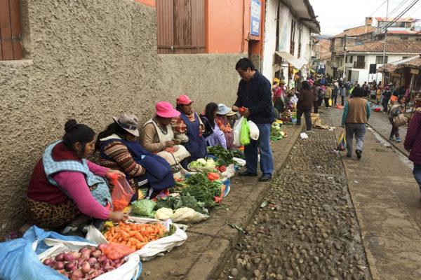 locals-market
