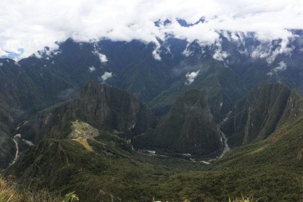 machu-picchu-mountain