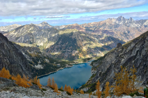 Shea_Enchantments2