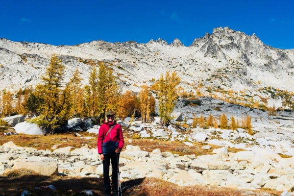 Shea_Enchantments7