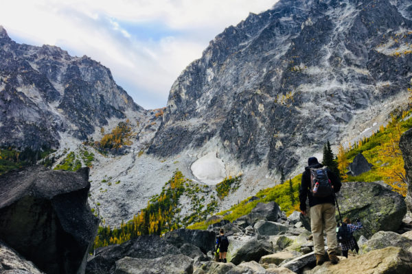 Shea_Enchantments8