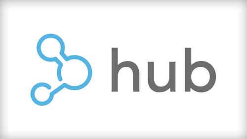 Bluetent's Rezfusion Hub